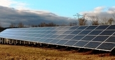 Solar Power Developments